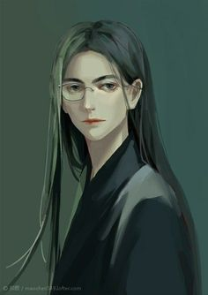 Fantasy Art Men, My Fantasy World, Chinese Drawings, Chinese Art, Character Inspiration, Character Design, Different Art Styles, Angel Aesthetic, Handsome Anime