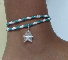 starfish wrap anklt 2