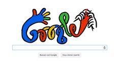 Google pone fecha: tienes hasta el 21 de abril para adaptar tu web para móvil