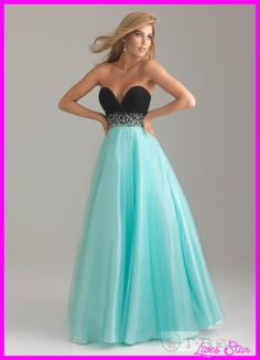 awesome Cheap prom dresses
