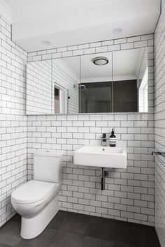 JBR Is Sydneyu0027s Best Bathroom Design, Renovation U0026 Installation Company.  Let Us Take The