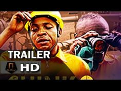 Welcome to Nilabam Movies World Official Trailer Channel_Chinko Oil