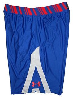 Under Armour Men's Heatgear Basketball Shorts 1238867 (xxl) Under Armour http://www.amazon.com/dp/B00VW7IEBW/ref=cm_sw_r_pi_dp_cc9jvb1WC3YV2