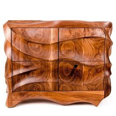 Don't be reluctant to discuss your ideal wood working tasks and ideas here.