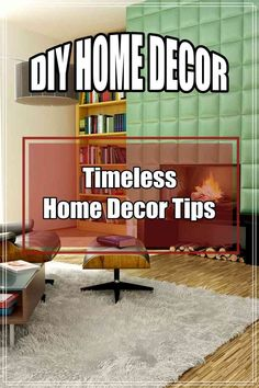 Learning Home Decor \u2013 Tips And Tricks To Get Started | Nice Home Decor | Pinterest | Budgeting and Room & Learning Home Decor \u2013 Tips And Tricks To Get Started | Nice Home ...