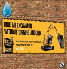 Outdoor PVC Banner Printing