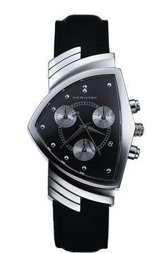 Ventura | Hamilton Watch