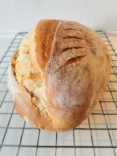 Denmark Food, Danish Food, Dough Recipe, Sweet And Salty, I Love Food, Blueberry, Food And Drink, Baking, Breads