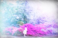 the faerie tales of violette #alicesaga #photography #selfportrait #fineart #richmond
