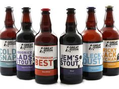 great newsone beer