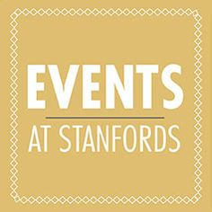 Event at Stanfords