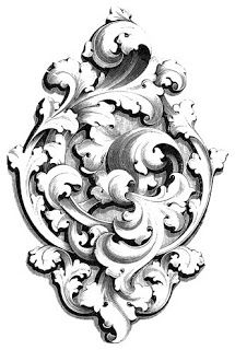 1000+ images about filigree designs on Pinterest ...