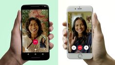 Whatsapp reta a Skype al apostar por las videollamadas | El Puntero