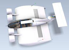 "Ekranoplan (GEM - Ground Effect Mashin ) airplane scheme (conditionally) Rostislav Alekseev, Little ""Caspian monster"" Thrust Vectoring, Cad Library, Ground Effects, 3d Cad Models, Flying Car, Aircraft Design, Airplane, Innovation, Aqua"