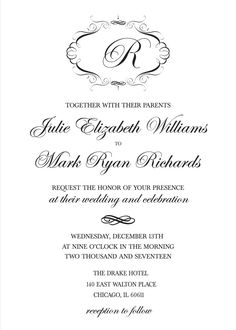 Elegant and free wedding invitation as well and free Bride and Groom Sign, free printable save the dates.