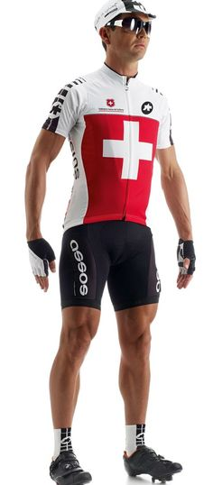 equipeSuisse Jersey Outlet 385d30ab4