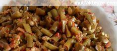 börülce  http://www.mutfakteyze.com/sebze-yemekleri/borulcegorumce-ya-da-lolaz-kavurmasi.html