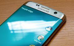 Samsung Galaxy S8 Akan Dirilis April 2017 ?