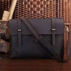 78688344caf5 Shop more products from Neo Vintage Leather Bags on Storenvy