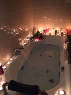 I want a jet tub
