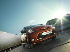 Toyota Aygo Launched in 2005 at the heart of the growing A-segment, the Toyota Aygo offered Europeans a radical new alternative for stylish urban. Toyota Aygo, Toyota Venza, Toyota Cars, Toyota Tundra, Toyota 4runner, Toyota Tacoma, Toyota Corolla, Toyota Vehicles, Toyota Car Models