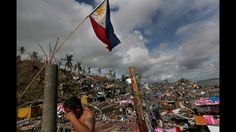 U.S. commits more aid to the Philippines. Read more here:http://www.ft.com/cms/s/0/9572459c-4c26-11e3-958f-00144feabdc0.html#slide0