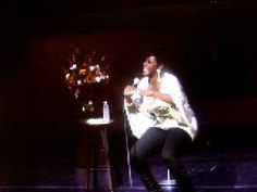 the queen of comedy sommore