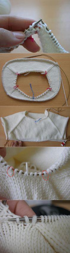 basic-knitting.livejournal.com