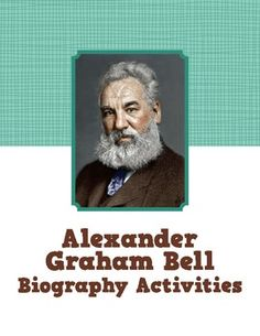 Telephone and Alexander Graham Bell Essay Sample