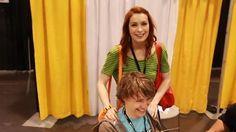 Best of VidCon 2012 (deel 3)