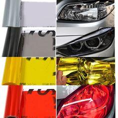 466 Best Exterior Accessories Images Automobile Autos