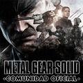 """""""tiene miedo"""" de que MGS: Rising cause un impacto similar al de GTA el E3 del pasado año vimos la libertad a la hora de """"cortar"""" que tenía Metal Gear Solid: Rising, una libertad que bien podría traer polémicas a Konami cuando el juego..."""