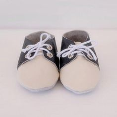 Pip & Bop Baby leather lace up in Blue + White Black Cream, Blue And White, Leather And Lace, Moccasins, Baby Shoes, Lace Up, Clothes, Shopping, Collection