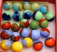 Master Marbles ~ Patch Marbles On FB group Good old Marbles.... https://www.facebook.com/groups/404751992973228/