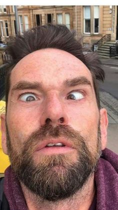 Duncan Lacroix fooling around on IG 2019 Duncan Lacroix, Fooling Around, Outlander Casting, Epic Story, Sam Heughan, Besties, Real Life, Fans, It Cast