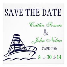 See MoreNautical Save the Date Wedding Personalized Announcementsin each seller & make purchase online for cheap. Choose the best price and best promotion as you thing Secure Checkout you can trust Buy best