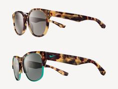God Save the Queen and all: Nike SB Sunglasses Collection #nikesb #sunglasses
