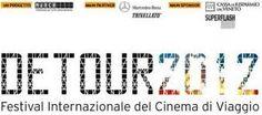 Appuntamento col grande cinema al 1° Detour Film Festival a Padova  http://www.hotel-padova.com/padova-omaggia-cinema-detour-film-festival/