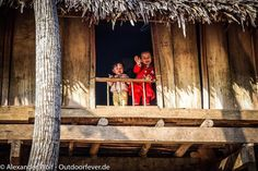 Cute Childrens in Pu Luong Nature Reserve #vietnam #welcometonature #wanderlust #travelphotography #myphotography #journey #followme #follow4follow #travel #naturephotography #nature #photography #photooftheday #outdoorphotography #landscape #landscapephotography #outdoors #nikondeutschland #nikontop #nikond7200  @nikontop @nikondeutschland