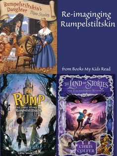 rumpelstiltskin point of view Search the world's information, including webpages, images, videos and more google has many special features to help you find exactly what you're looking for.
