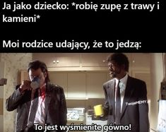 Very Funny Memes, True Memes, Haha Funny, Hahaha Hahaha, Polish Memes, Funny Mems, Everything And Nothing, Best Memes, Fun Facts
