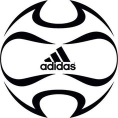 Adidas Logo | Find Logos At FindThatLogo.com | The Search Engine ...