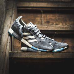adidas-boston-super-84lab-2. Giovanni Russo · shoes a8762f935f4