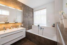 29 beste afbeeldingen van Badkamer inspiratie - De stijl ...