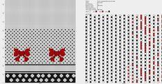 Схемы для вязания чехлов, сумочек, монетниц – 34 photos   VK