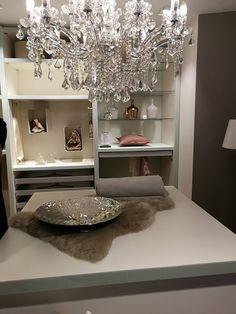48 besten Ankleidezimmer im Prinzessinenstil Bilder auf Pinterest in ...
