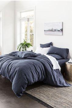 Hampton Linen Bedpack Online | Shop EziBuy