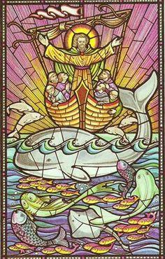 St. Brendan | Saint Brendan | Pinterest Catholic Art, Religious Art, Celtic Christianity, St Brendan, Goddess Art, Sacred Art, Pilgrimage, St Patrick, Folk Art