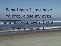 Hope you know how much I miss you, talk to you and love you! Miss You Daddy, Miss You Mom, Love You, My Love, Rip Daddy, Grieving Quotes, Missing You Quotes, Grief Loss, Verse