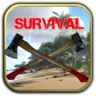 Dead World: Survival Rust MOD APK 2.1.0 (Infinite Energy/Health/Mood/Hunger & More) Download - Android Full Mod Apk apkmodmirror.info ►► http://www.apkmodmirror.info/dead-world-survival-rust-mod-apk-2-1-0-infinite-energyhealthmoodhunger-more/